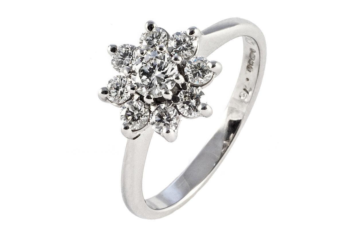 Shineonyourdiamondspot carat engagement rings