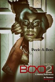 watch madea boo 2 free full movie