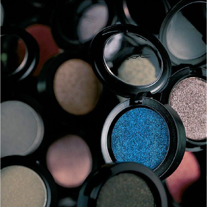 favourite mac eyeshadow eyeshadow mac eyeshadow makeup