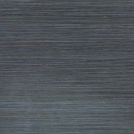 """daltile fabrique 24"""" x 24"""" noir linen unpolished floor"""