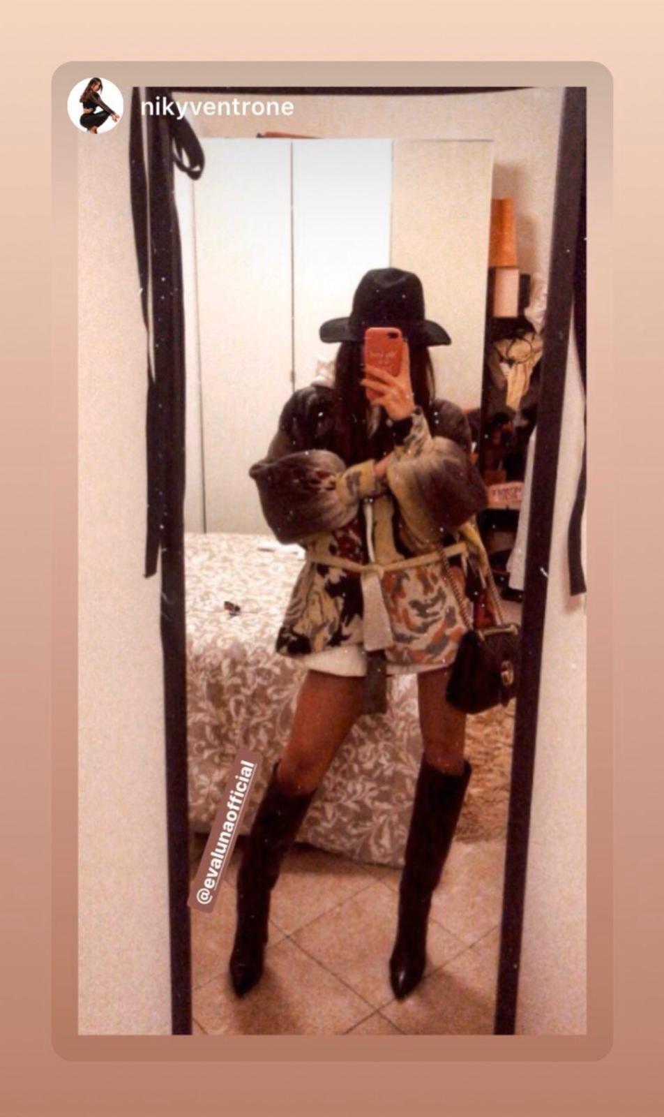 Strong women are like hurricanes: untamable and unattainable! #neversettleforless   #shoestagram #instaheels #instaboots #iloveshoes #designershoes #mensshoes #shoeporn #flatshoes #shoe #fashion #style