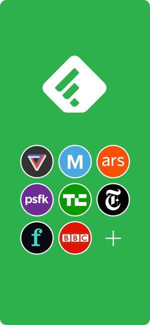 Что установить на новый iPhone или iPad | Приложения