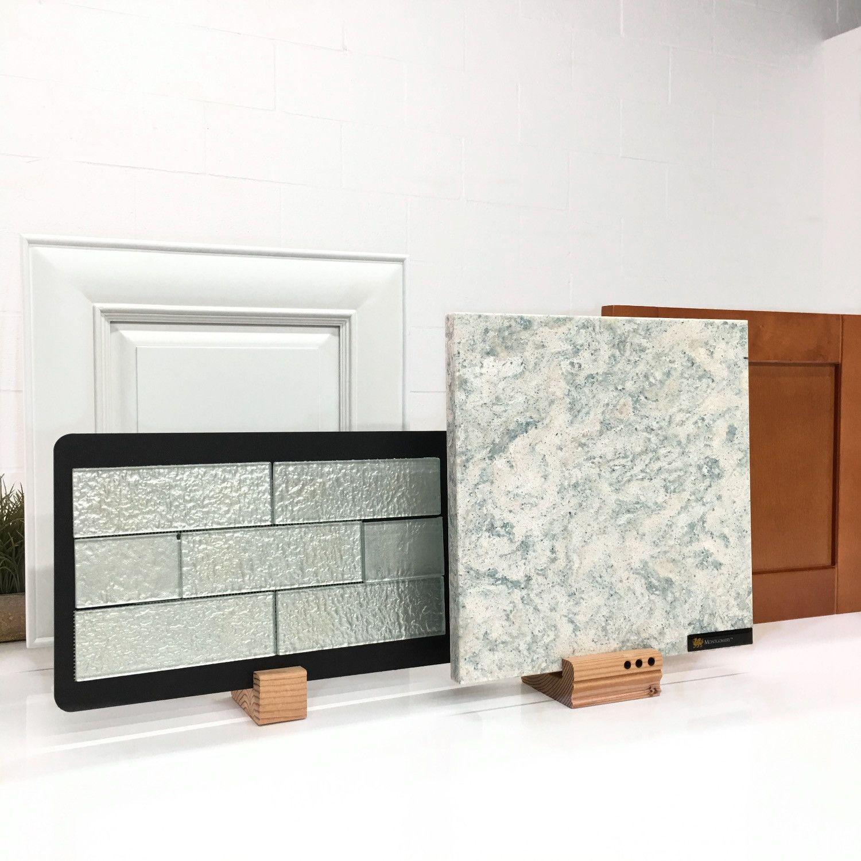 Kitchen Remodeling Ideas | Stone and Quartz LLC. Countertops Boca ...