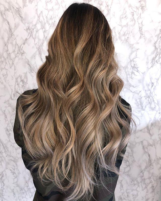 BAY AREA HAIR ARTIST (beautybyyasuko) • Instagram photos