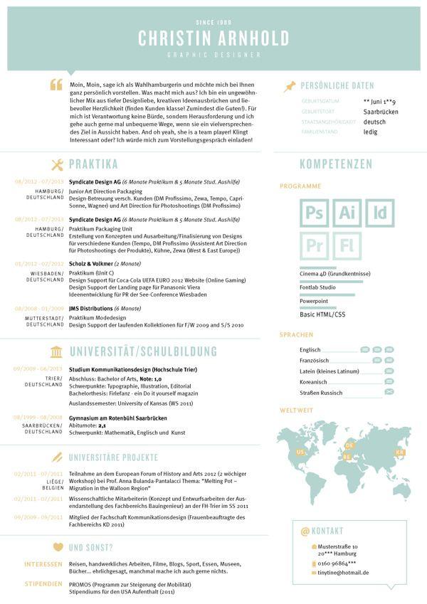 Oliver Jung (oliverjung80) on Pinterest - resume samples for clerical aide