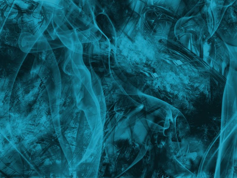 Dark Teal purple | teal wallpapers and teal backgrounds 1 of 10 | pinterest