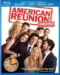 Download American Reunion Moviedownload American Reunion Movie Online Download American Reunion Movie Free