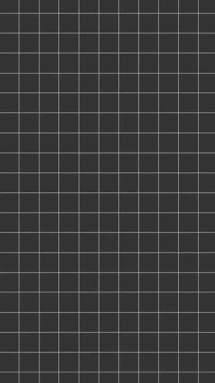 Garis Lima : garis, Sar4h, Эстетика, Gambar, Garis,, Latar, Belakang,, Abstrak
