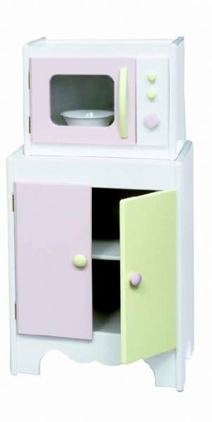 What S Cooking In The Kitchen Great Gift For Aspiring Chefs American Made And Microwave