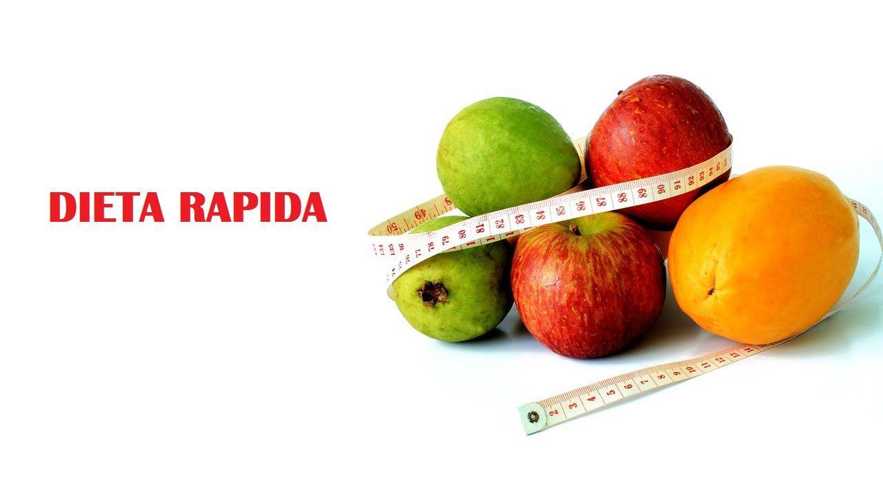 pierde in greutate rapid 5kg