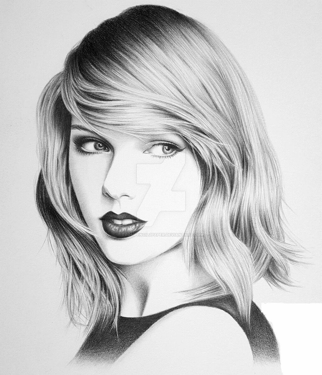 Pin by kanishka on sketch celebrity drawings pencil drawings