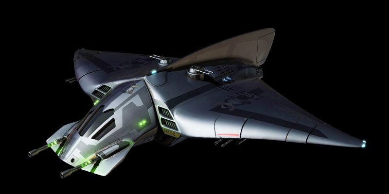 Image result for firefly ship