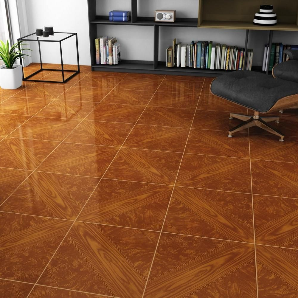 Alamo ceramic tile 17in x 17in 100121706 floor and decor alamo ceramic tile 17in x 17in 100121706 floor and decor dailygadgetfo Choice Image
