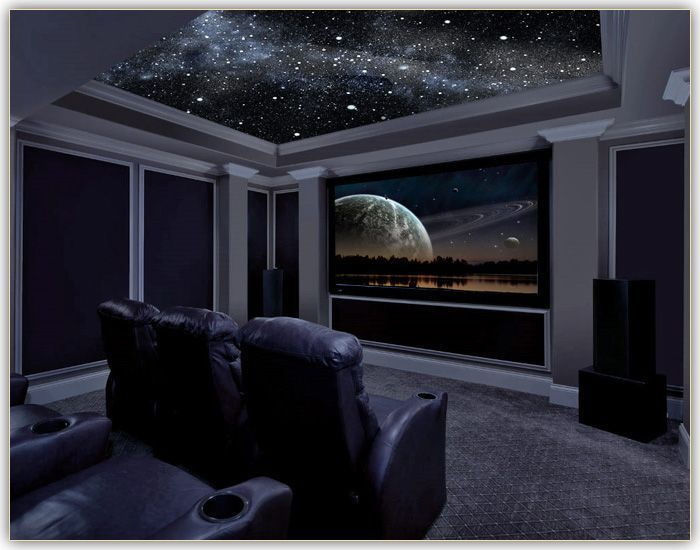 theaters throughout living room home design new | Image result for small home theater | Small home theaters ...