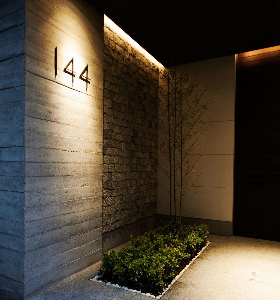 House Apartment Ali Sodagaran Nazanin