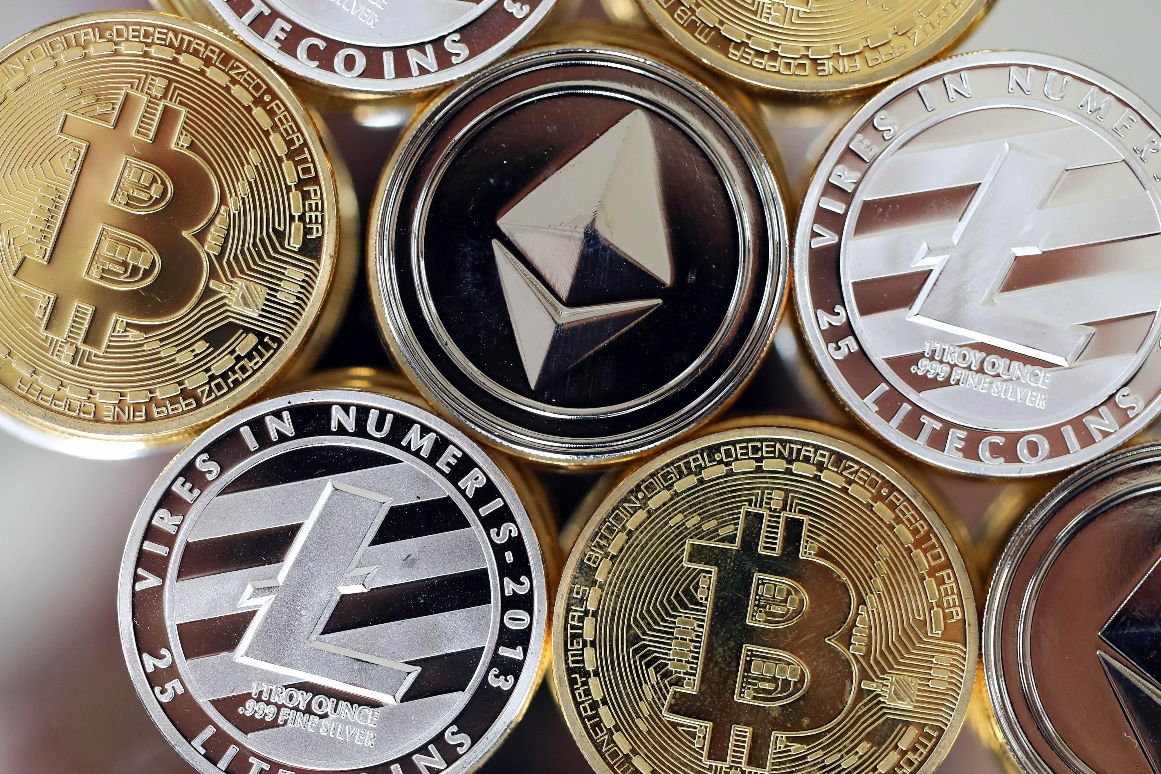 Bitcoins utopian geek community spread betting