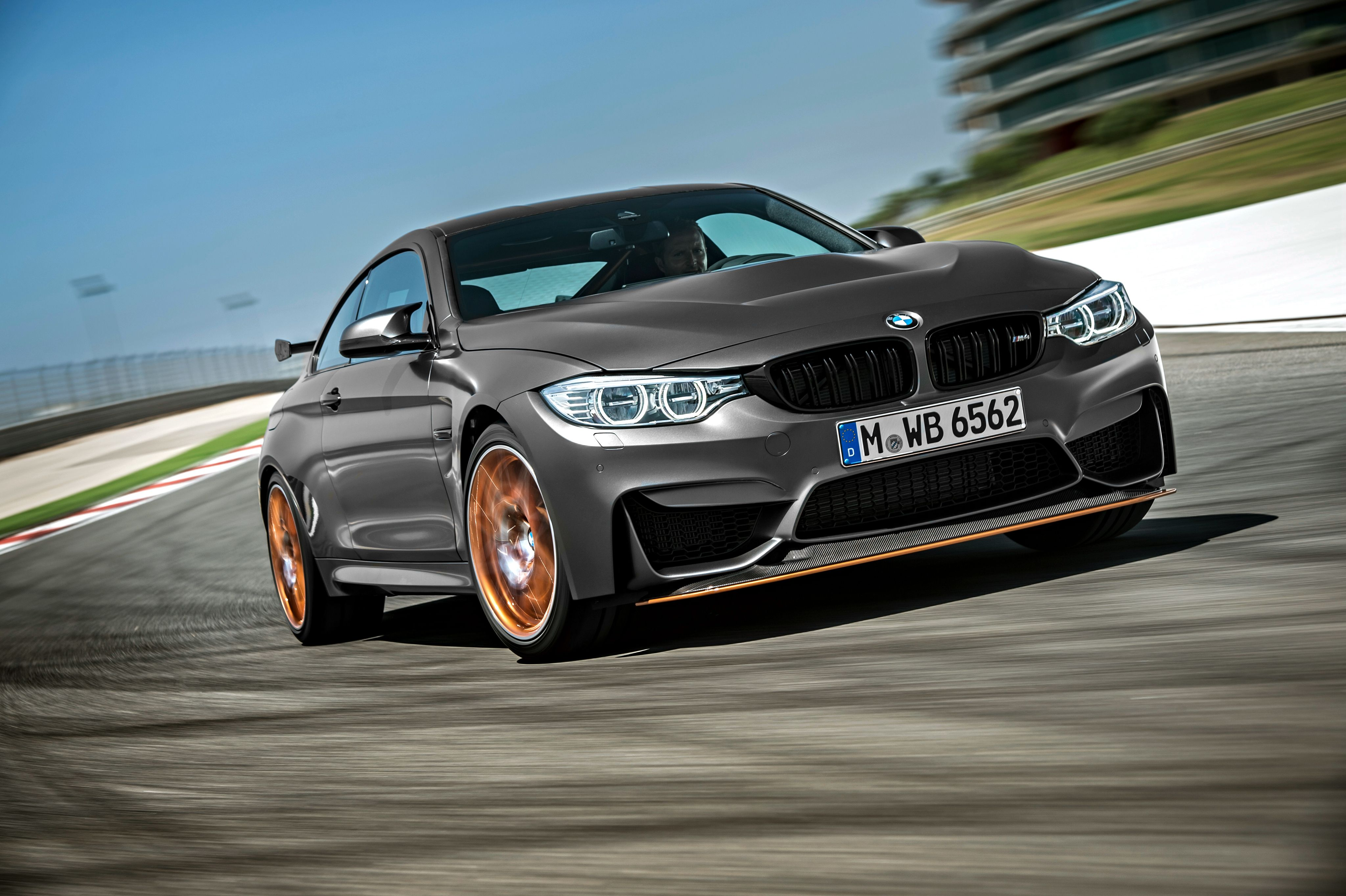 Bmw wallpapers high quality bmw backgrounds vdg hd wallpapers pinterest hd wallpaper and wallpaper