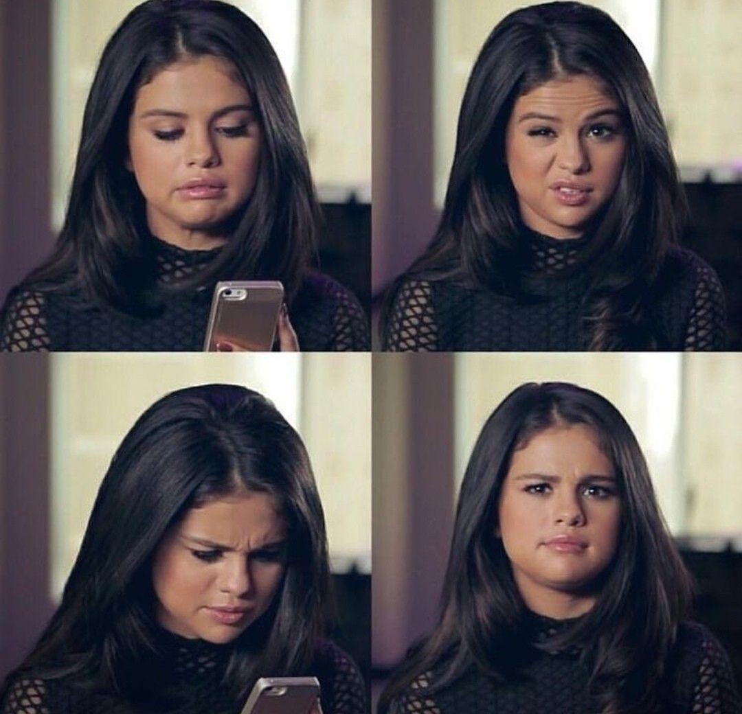 Pin de •Bubbles• en sєłєηα gσмєz Selena, Selena gomez