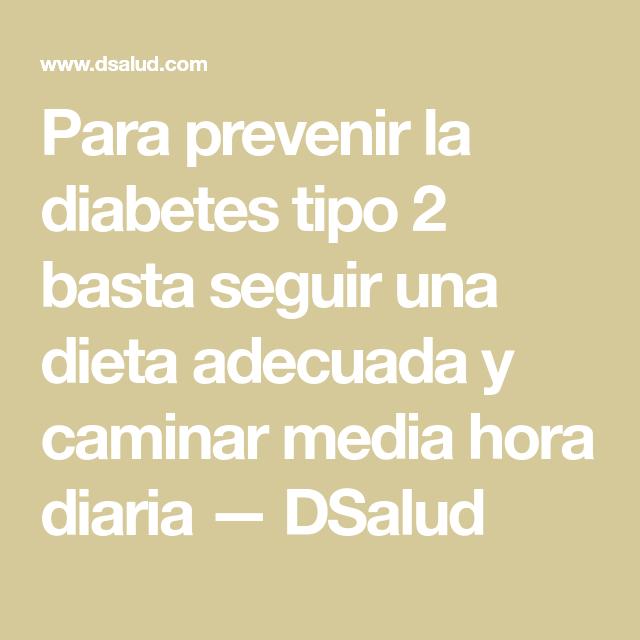 Dieta diaria para resistencia a la insulina
