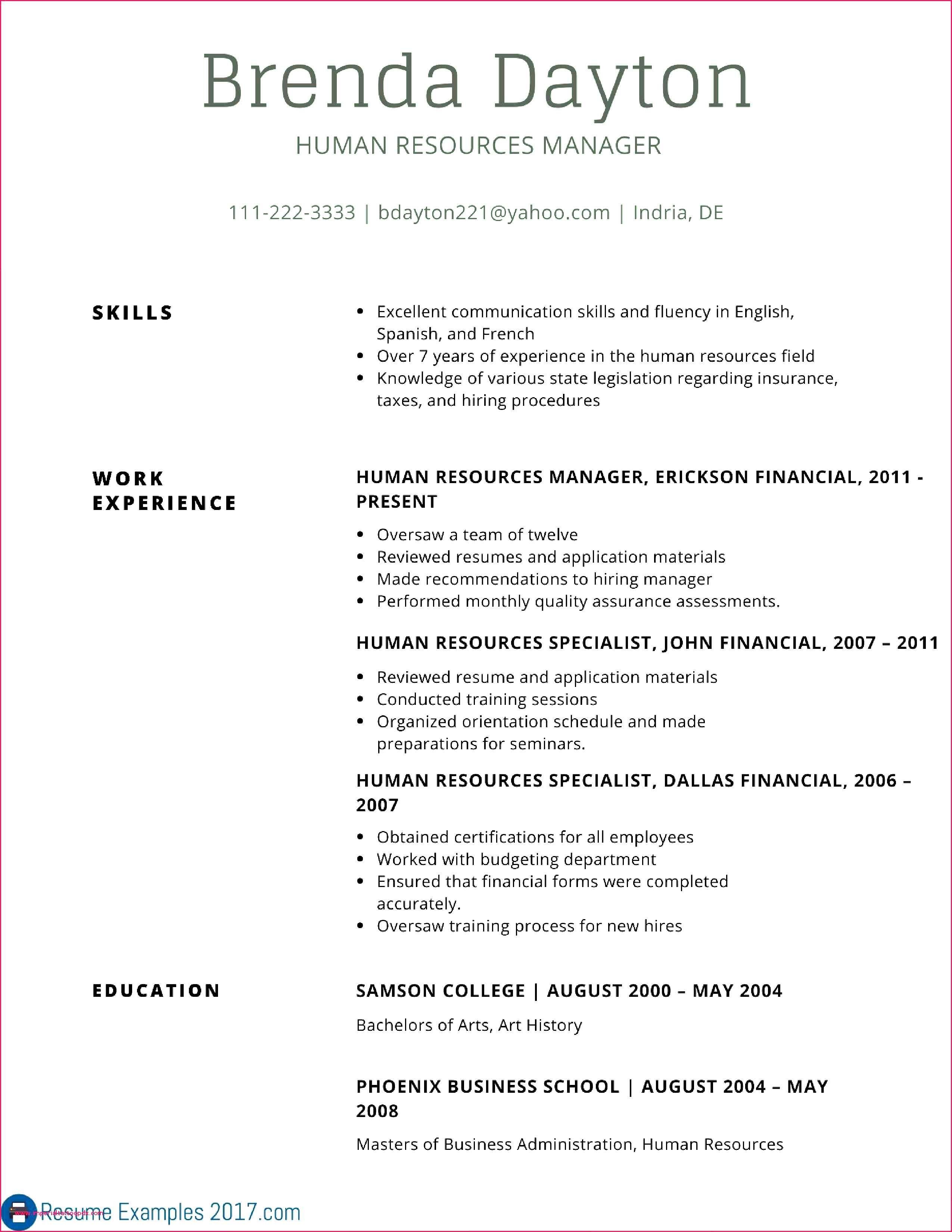 30 Babysitter Job Description For Resume In 2020 Job Resume