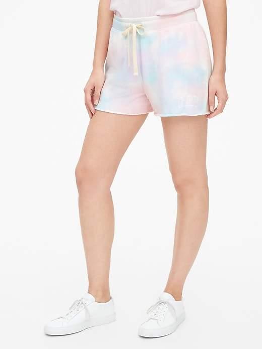 nike board shorts for women tye dye - 520×693