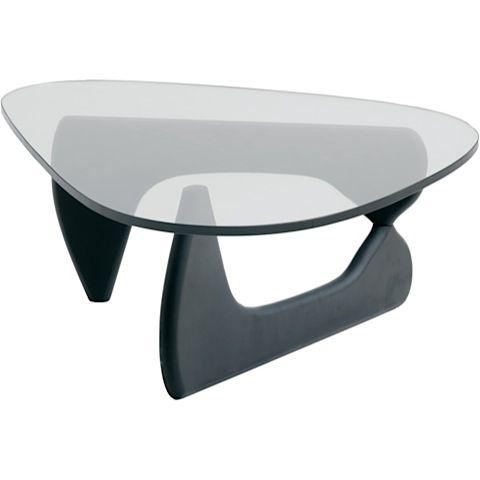 Yin Yang Coffee Table At Www Moderndigsfurniture Com Classic