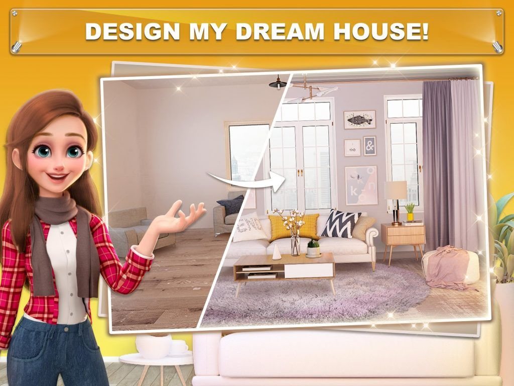 My Home Design Dreams Colection Hd Images My Home Design House Design Design Your Bedroom