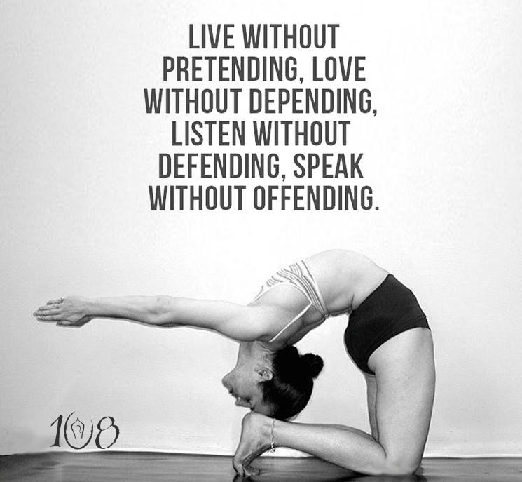 Pin by S P on Yoga | How to do yoga, Fitness motivation, Yoga