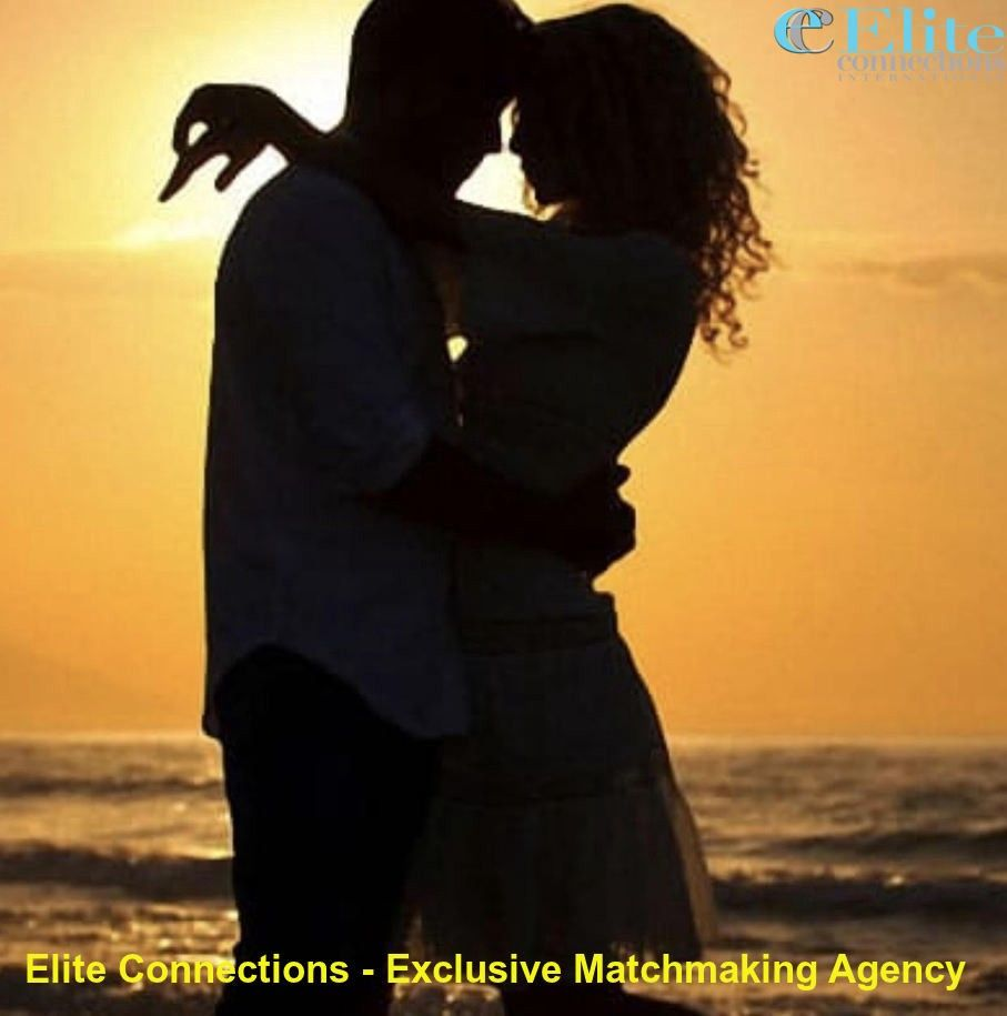 Elite singles san diego