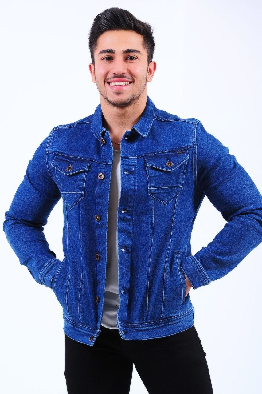 Cift Cep Mavi Kot Ceket Giyim Indirim Kampanya Bayan Erkek Bluz Gomlek Trenckot Hirka Etek Yelek Mont Kase Kaban Elbis Kot Ceket Erkek Kot Moda