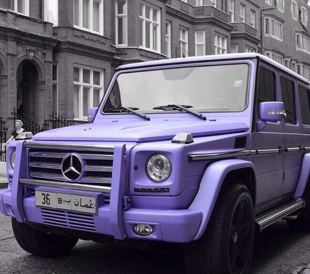 G Baby Mercedes G Wagon Dream Cars Jeep Dream Cars