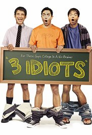 3 idiots video songs download free.