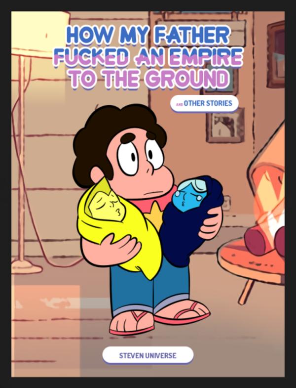 Greg: leave the diamonds to me … (Coloured) | Steven ...