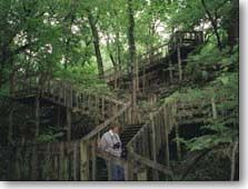 Chaplin Nature Center Wichita Kansas Kansas City Activities Kansas Attractions Weekend Road Trips