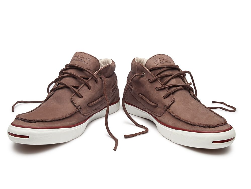 boat shoes wiki - Google Search | MyGorgeousMan.com | Pinterest ...