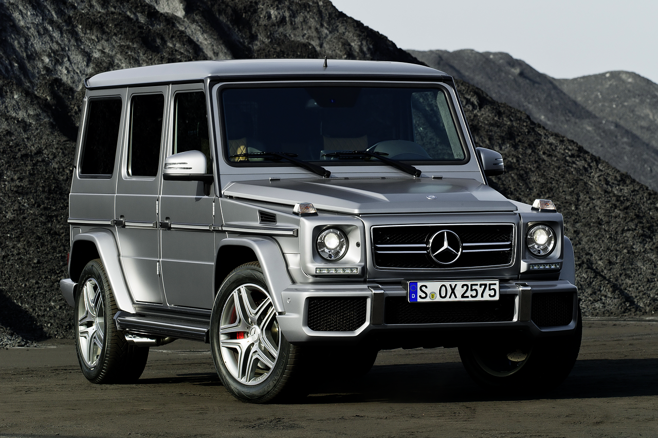 mercedes-benz amg suvs http://www.cars-for-s/?page_id=4328