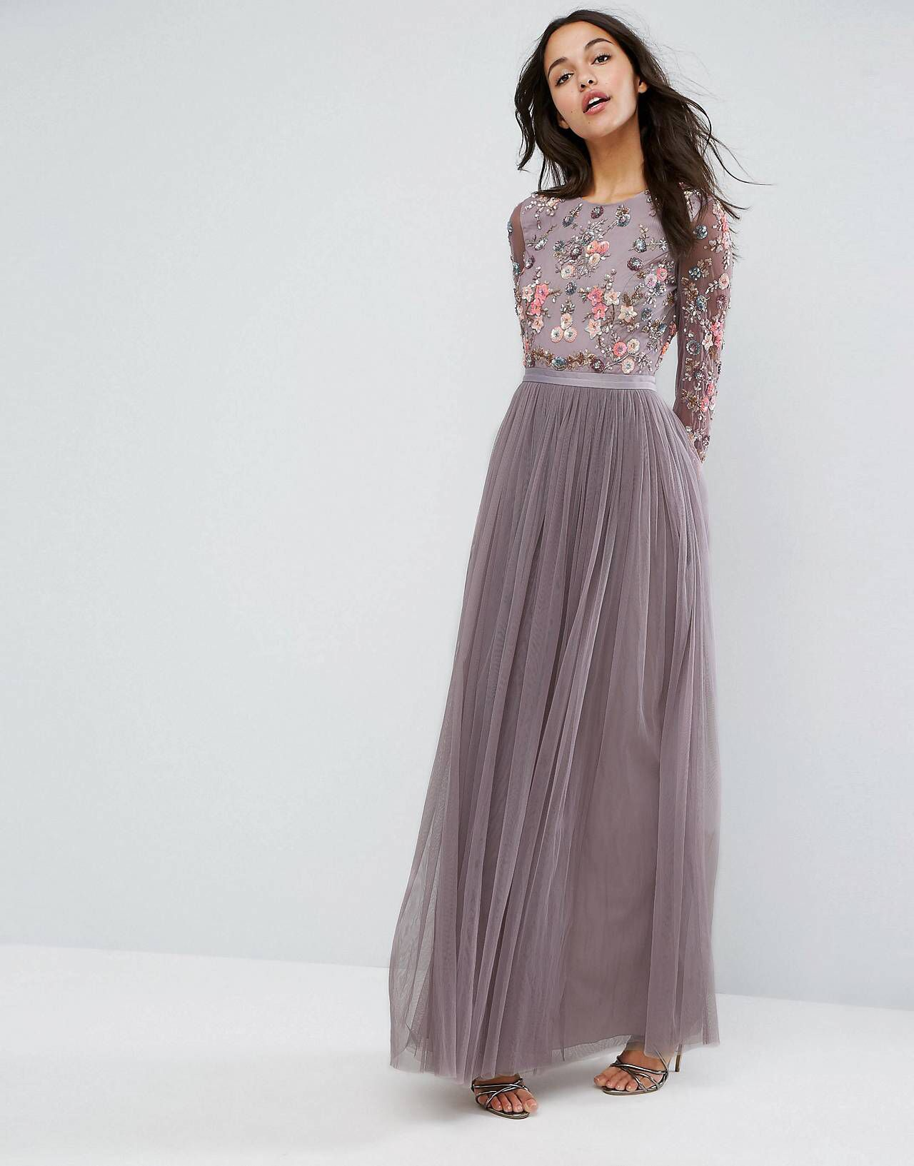 LOVE this from ASOS! | Olivia Wedding. | Pinterest | Prom, Clothes ...