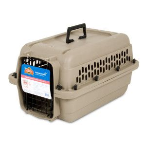 Grreat Choice Dog Carrier Dog Carrier Pet Carriers Dog Crate