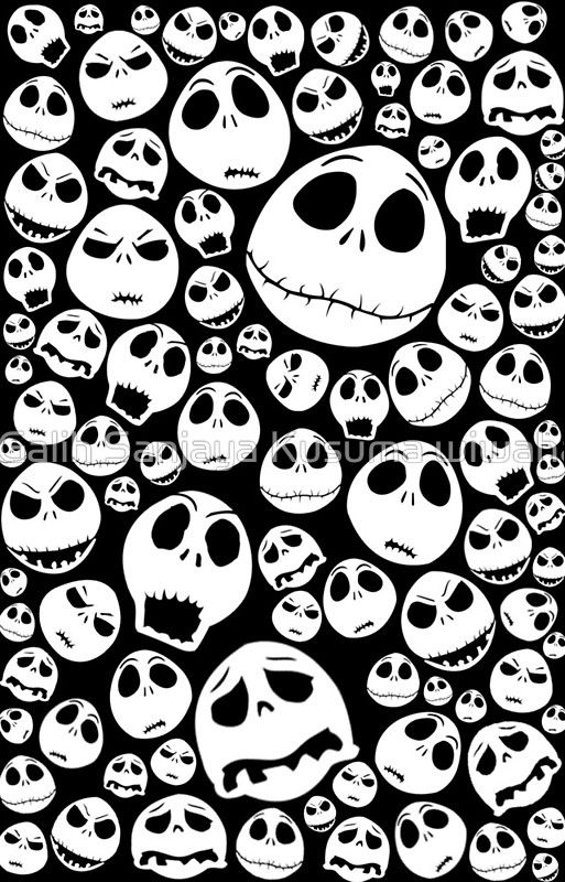 Fancy Some Disney Magic The Nightmare Before Christmas Iphone Back Nightmare Before Christmas Wallpaper Nightmare Before Christmas Wallpaper Iphone Christmas