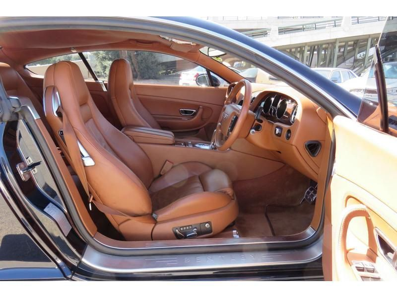 gtc bentley mulliner miles gt package cars for owner detail continental only sale used by