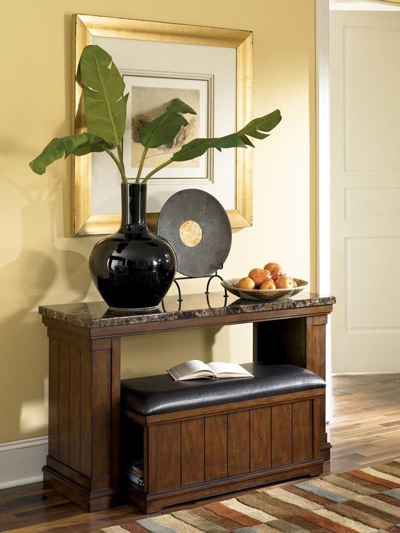 merihill coffee table set coffee tables living room