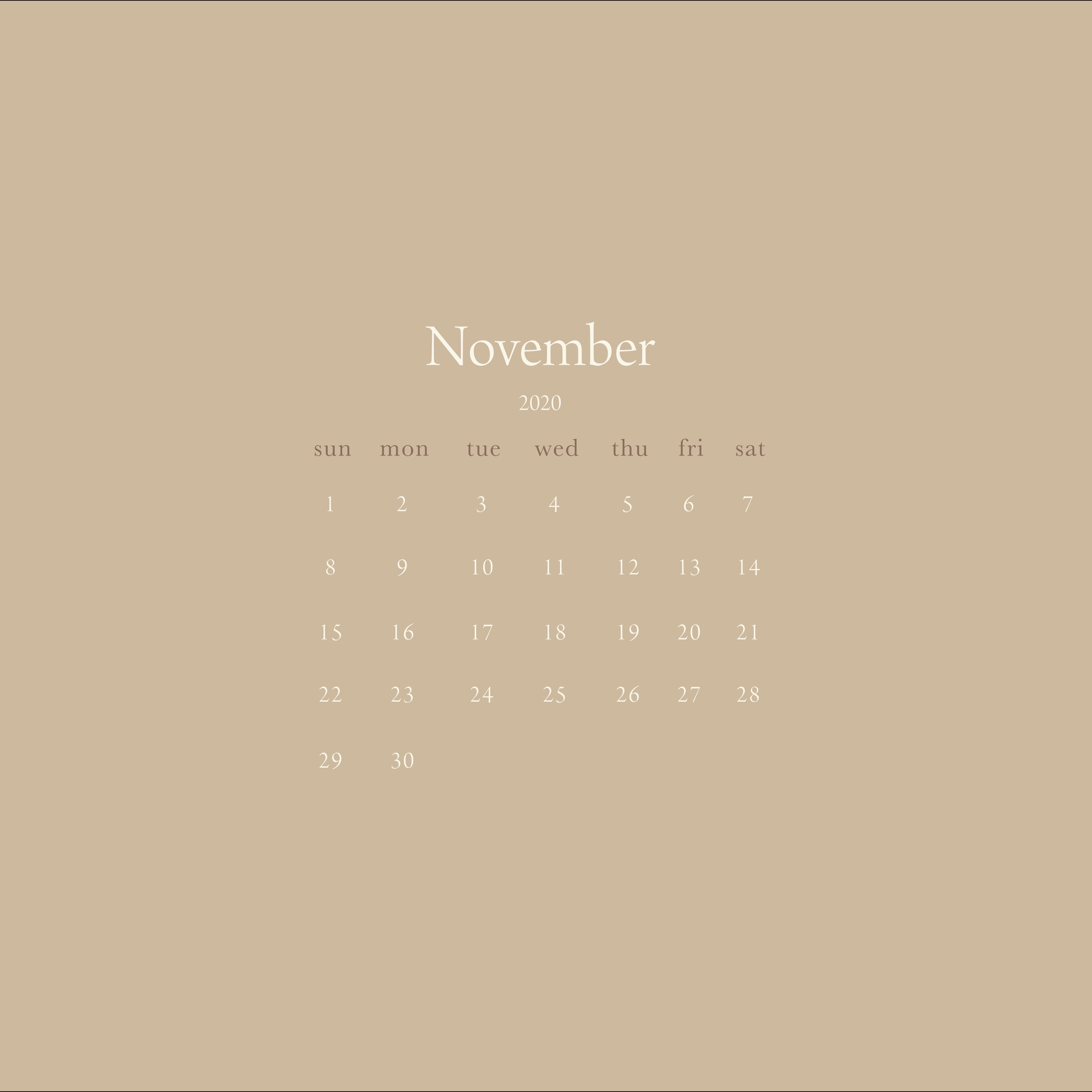 November 2020 August 2021 Minimalist Desktop Calendar Etsy Minimalist Desktop Wallpaper Desktop Wallpaper Calendar Desktop Wallpaper Macbook