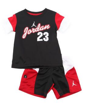 Boy outfits, Toddler boy outfits