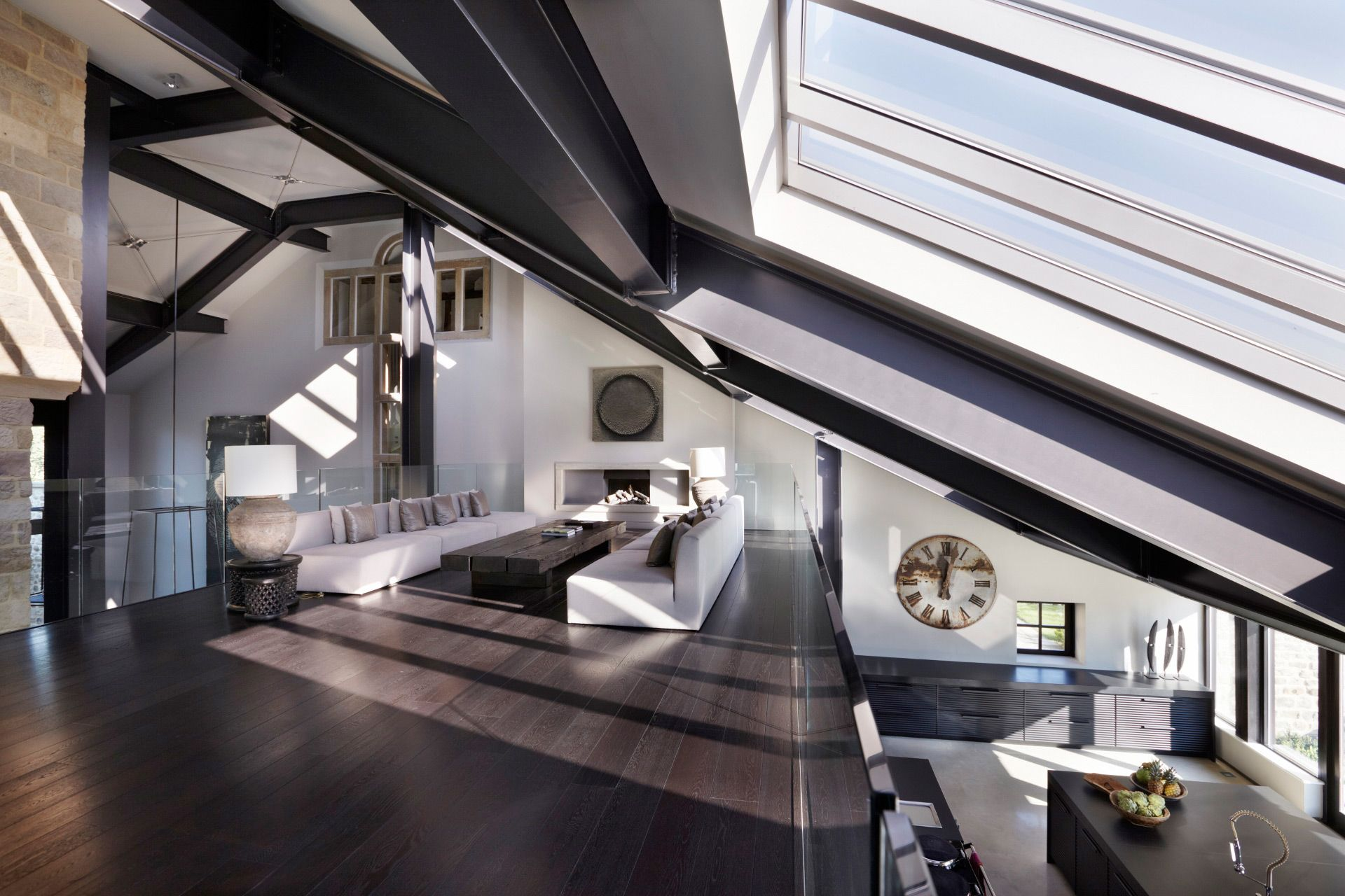 Fiona Barratt Interiors Has Grown Into A Successful And Vibrant