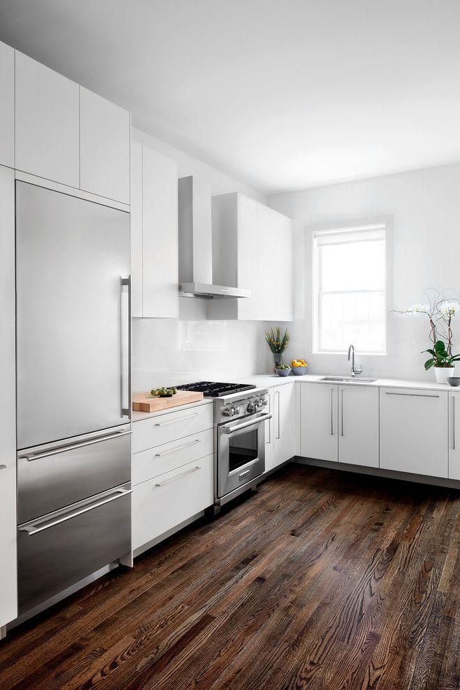 15 Beliebte Küchenarbeitsplatten Küche