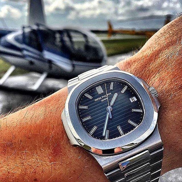 45583dfcc28 Today s  brolife watches  picoftheday.  brolifeco  brope  hublot  rolex   hublotwatch