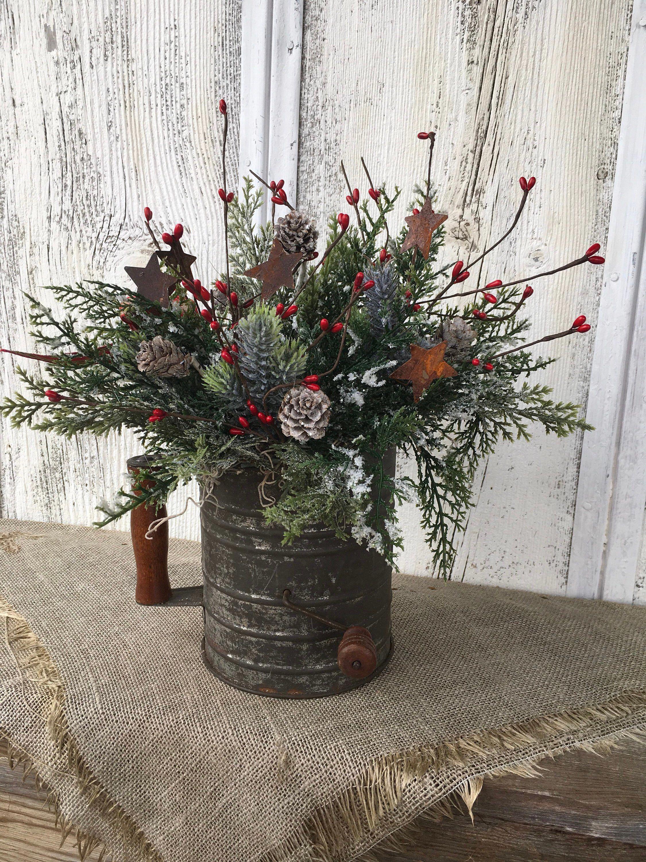 Christmas Locker Decorations Diy Christmas Decorations 2018