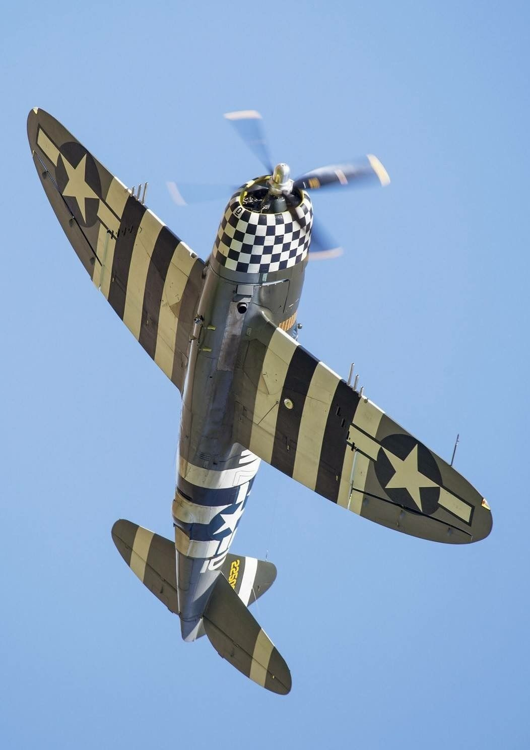P-47 Thunderbolt | Airplane | Pinterest