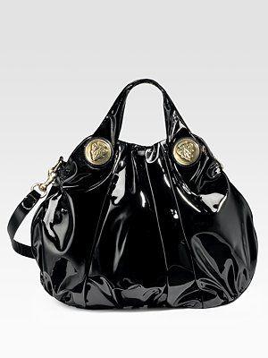 6c448a77e2e Gucci hysteria bag  http   bigideamastermind.com newmarketingidea id moemoney24