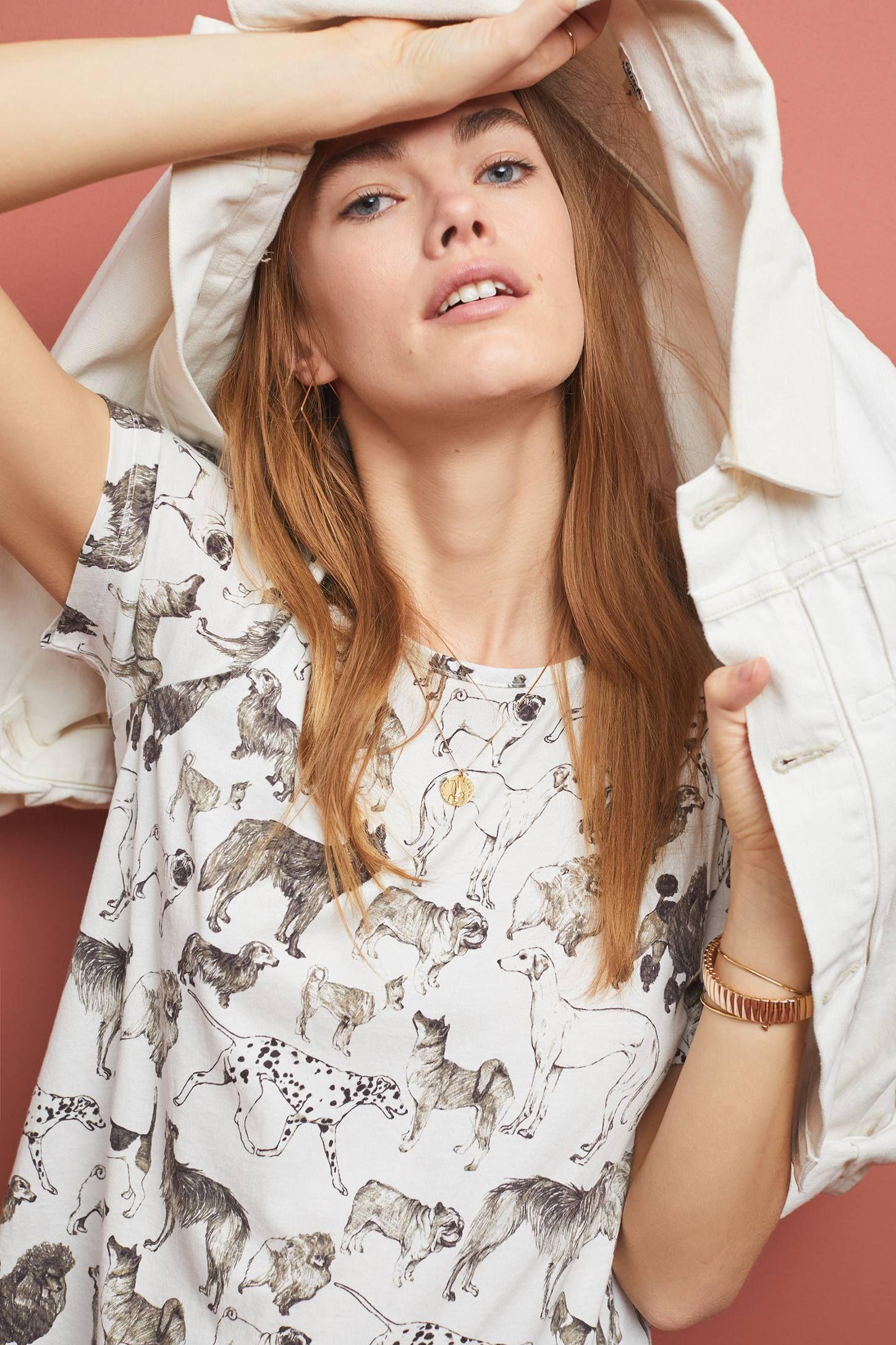 Floral-Printed Halterneck Maxi Dress   Maxi dress, Silk